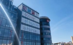 Grève à RFI : accord entre la direction et les pigistes