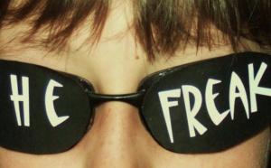 The Freak Radio, pour les amoureux du rock