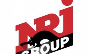 NRJ Group salue les prises de position pour une nouvelle régulation