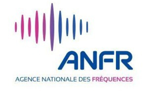 Plus de 43 100 sites 4G autorisés par l'ANFR en France