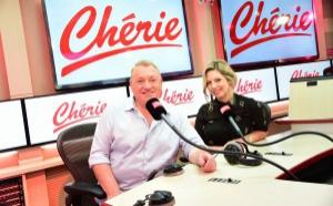 Le MAG 104 - Les duos gagnants de la radio