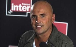 Radio France : Eric Valmir nommé secrétaire général de l'information