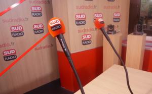 Les podcasts de Sud Radio arrivent sur Spotify