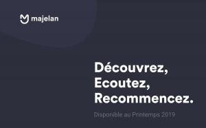 La plateforme Majelan lance un appel aux concepteurs