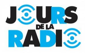 """À Québec, le congrès """"Les Jours de la Radio"""" se prépare"""