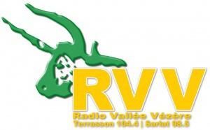 Radio Vallée Vézère a besoin de 38 000 € pour boucler son budget