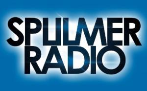Splilmer Radio, la passion de la musique électro