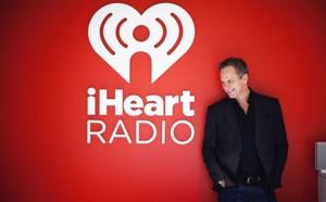 Etats-Unis : Apple s'intéresse à un groupe de radios