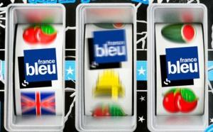 Un jackpot sur France Bleu Béarn