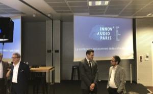 Bientôt de nouvelles mesures d'audience pour l'audio digital