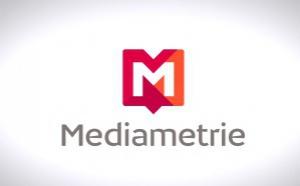 Médiamétrie lance une étude sur les enceintes connectées
