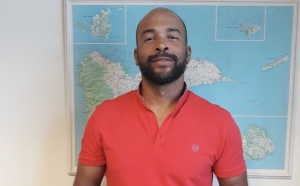 Le MAG 105 - CTA Antilles-Guyane : la radio au cœur