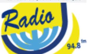 Radio J et Judaiques FM changent de direction