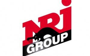 NRJ Group se positionne sur le DAB+
