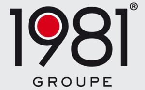 Le Groupe 1981 fait le pari du DAB+