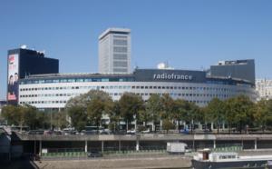 Des matinales communes France Bleu / France 3 dès le 7 janvier à Nice et Toulouse