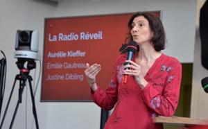 Radio France et Radio-Canada ont élu les équipes gagnantes de l'accélérateur d'idées