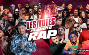 """Skyrock : l'émission """"Planète Rap"""" à Marseille avec Jul"""