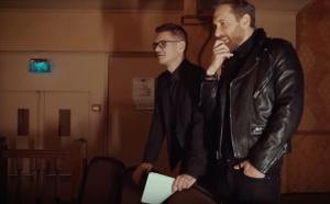 Radio FG : un docu-interview sur David Guetta diffusé sur YouTube