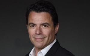 Radio France : Vincent Rodriguez succède à Jacques Vendroux