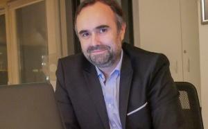 """Gaël Sanquer (NRJ): """"Les radios musicales doivent raconter des histoires"""""""