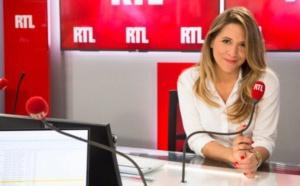 RTL active sa fréquence Noël