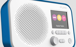 DAB+ : voici les 40 radios nationales candidates, Radio France en suspens