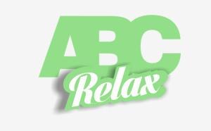 ABC Relax tient sa promesse depuis 2014