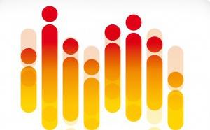 Les Indés Radios se réunissent au Salon de la Radio