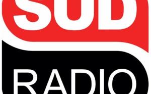 """Sud Radio fait son """"Grand Débat"""" et lance un référendum"""