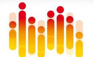 Les Indés Radios : 5e groupe de radios le plus écouté à l'ACPM