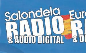 Le MAG 108 - Ici, on aime toujours la radio