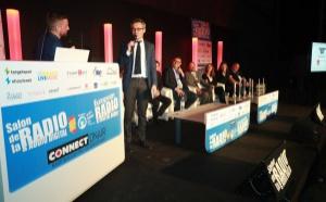 Le Grand Prix Radio de la thématique de l'année pour Radio Classique