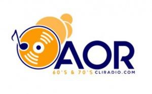 Classic Long Island Radio : les pépites des années 60 et 70