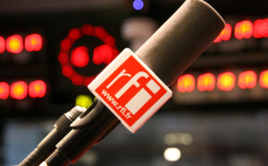 Le CA de France Médias Monde approuve un budget 2019 à l'équilibre