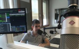 Nantes : les radios locales ouvrent leurs portes