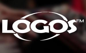 Habillage : 2019 l'année du renouveau pour Logos FM