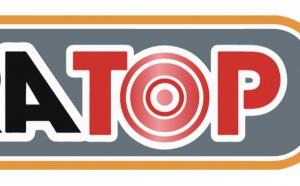 L'Ultratop revient sur Bel RTL et Radio Contact