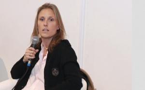 Podcasts : Sybel lève 5 millions d'euros