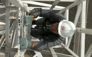 Vente de TDF : la CGT veut que les salariés soient informés