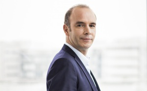 Le DG de Next Media Solutions défend la valeur