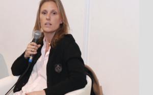 Podcasts : Sybel recrute le directeur marketing de Spotify France