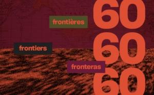 """Nouvelle édition de """"60 Secondes Radio"""""""