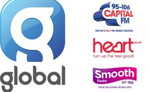 Consolidation accélérée et massive de la radio britannique