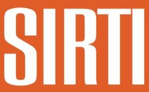 DAB+ métropolitain : 3 radios indépendantes sélectionnées