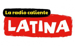 Latina diffusera partout en France sur le DAB+