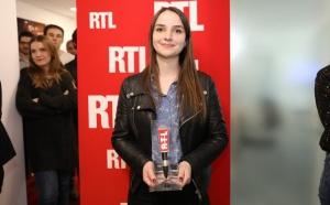 Envie d'intégrer la rédaction de RTL ?