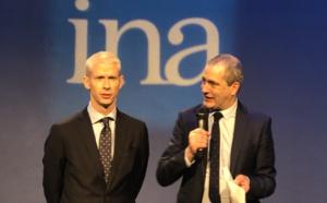 Réforme : vers une fusion CSA, Arcep, Hadopi et une BBC à la française