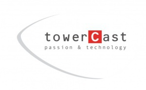 towerCast se félicite de la sélection métropolitaine du CSA