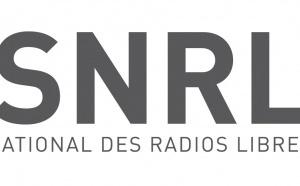 Le SNRL se mobilise aux Assises du journalisme